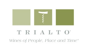 Trialto Wine Group Ltd. Logo