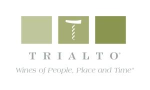 Trialto Wine Group Ltd. company