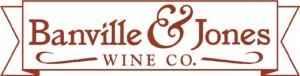 Banville Banner Logo