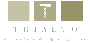 Trialto-logo-tagline-CMYK_TRANSPARENTpng