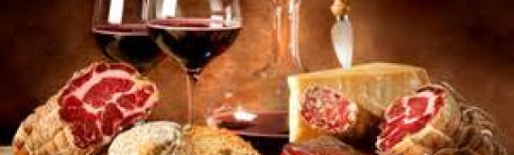 Upcoming Courses at Wine & Drinks College Manitoba