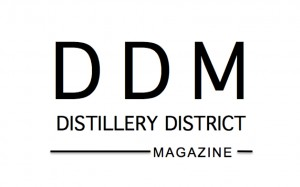 DDM New July