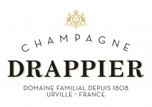 DRAPPIER LOGO oct2016 RVB