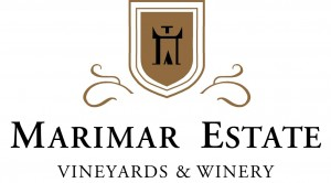 Logo - Marimar Estate V and W