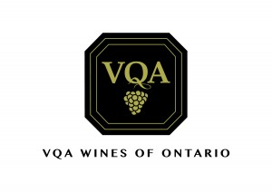 VQA_LOGO_White BKGDN_Colour Logo_Black Text