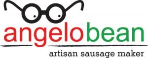 AngeloBean_logo_web
