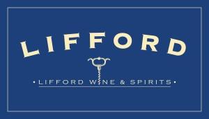 Lifford_Logo_Large