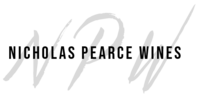NP-Wines-Logo_200x