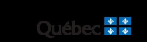ithq_logo