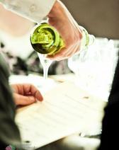 Wine Discovery I