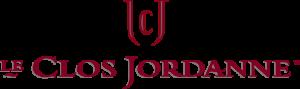 clos_jordane_logo