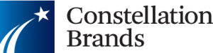 constellation_brand