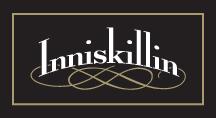 inniskillin_logo