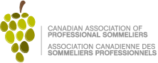 Canadian Association of Professional Sommeliers