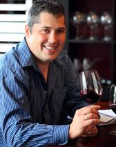 how to become a sommelier in nova scotia