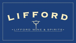 lifford_logo_medium - Copy